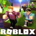 Roblox洗衣店模拟器游戏