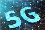 有了5G网络你还会还下载游戏?云游戏将成为市场主流[多图]