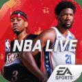 NBA LIVE Mobile新赛季手游官方网站下载最新版 v3.3.06