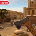 僵尸生存2019生或死游戏