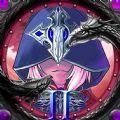 暗域魔骑士官方网站