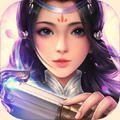 梦剑仙缘游戏