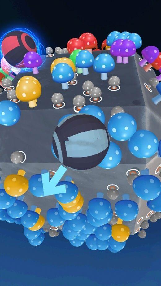 Shroom.io游戏官方网站下载安卓版图片2
