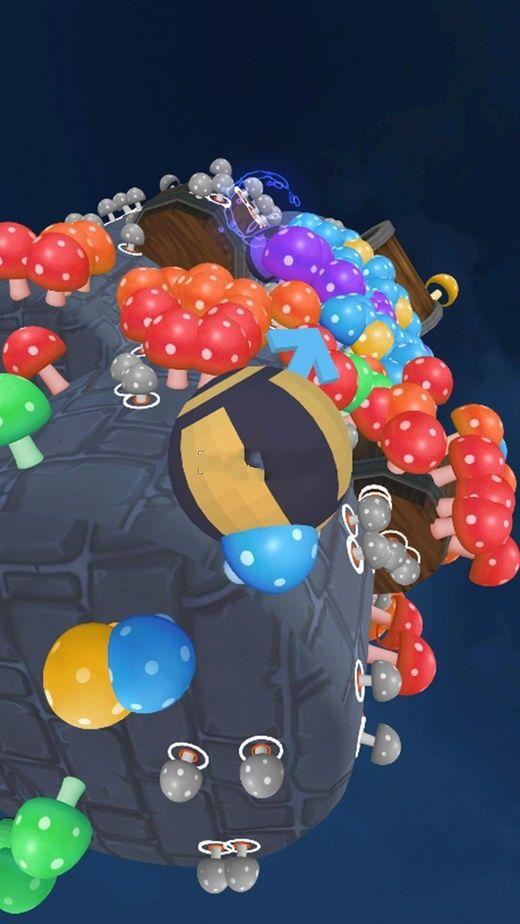 Shroom.io游戏官方网站下载安卓版图片4