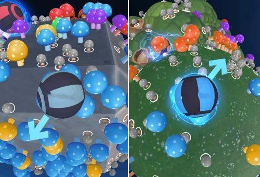 Shroom.io游戏官方网站下载安卓版图片1
