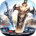 流星之剑游戏官方网站下载正式版 v3.3.0