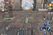 完美世界手游格斗场攻略 格斗场实用技巧一览[多图]