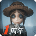 第五人格联动女神异闻录5偷星计划官方更新版下载 v1.5.4