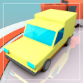 Park It苹果版ios游戏下载 v2.1