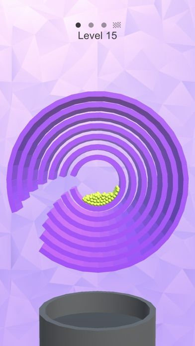 Balls Rotate游戏安卓版下载图片2
