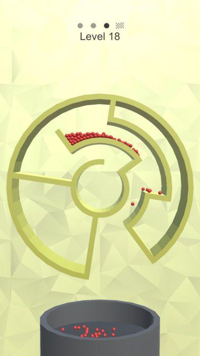 Balls Rotate游戏安卓版下载图片3