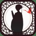 密室逃脱绝境系列3画仙奇缘手机游戏安卓版下载地址 v666.19.06