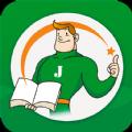 i巨人教育app