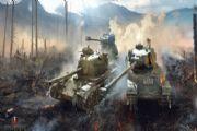 《坦克世界閃擊戰》哨兵活動進行中贏取6級限定戰車[多圖]