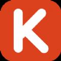 卡多管家app