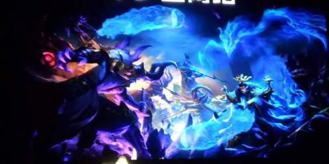 九州劫官方网站下载游戏正式版图1: