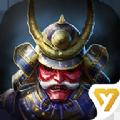 九州劫官方网站下载游戏正式版 v0.7.0