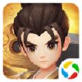 热血神剑之热血群侠游戏官方网站下载正式版 v1.1.2.000