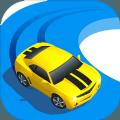 疯狂跑车3D手机版
