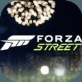 极限竞速街头对决无限金币中文修改版下载 v1.0