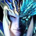 龙之怒吼最新正版游戏下载 v1.0