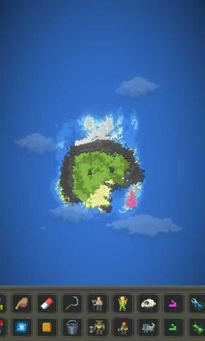 神游戏模拟器中文版官方最新版下载图片1
