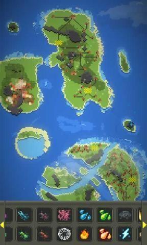 神游戏模拟器中文版官方最新版下载图片3