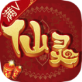 仙灵世界满V版手游安卓版下载 v1.0