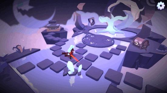 梦境彼岸评测:卡组构筑+策略冒险的Roguelike游戏[多图]
