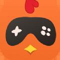 菜鸡游戏app官网版下载 v0.0.9