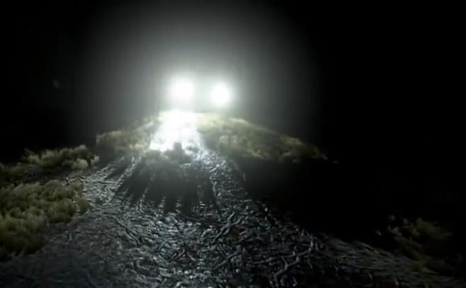 屌德斯解说出不去的林中小屋手机游戏官方版下载图片1