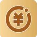 有缘信袋贷款app