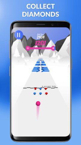 Bally 3D安卓版官方正版手游下载图片2
