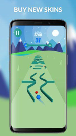 Bally 3D安卓版官方正版手游下载图片4
