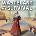 Wasteland Survival
