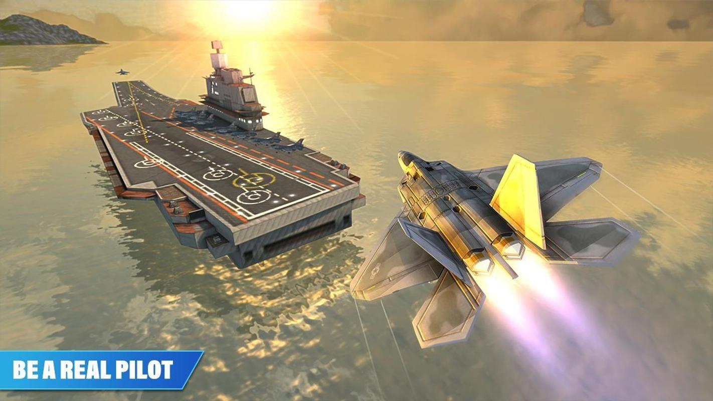 航班模拟器游戏中文修改版图片4