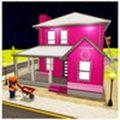 玩具建设屋游戏官方网站下载正式版 v1.0
