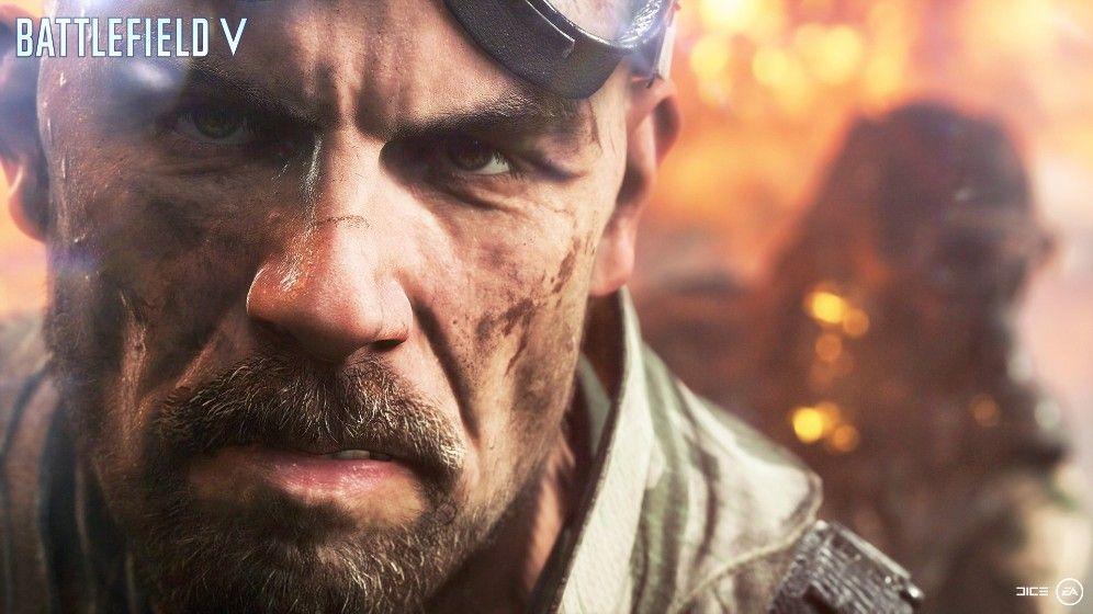战地5大逃杀模式游戏官方网站下载正式版图片2