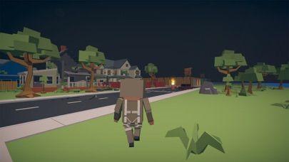 破灭刃锋源起游戏安卓版图片1