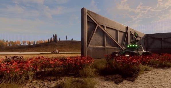 绝地飞车游戏官方版下载图片3