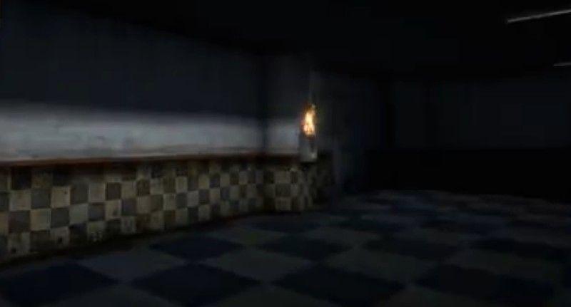 屌德斯解说找厕所模拟器游戏官方网站下载正式版图片2