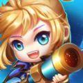 炮炮对决游戏官方网站下载正式版 v1.0