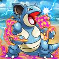 蓝宝石复刻游戏官方网站下载安卓版 v1.0