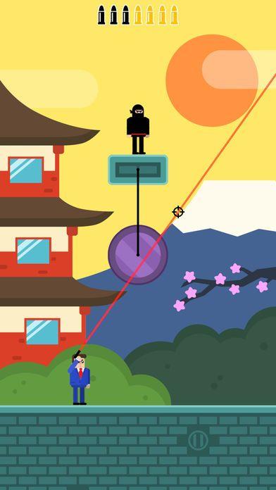 爆丸小子游戏官方网站下载正式版图片3
