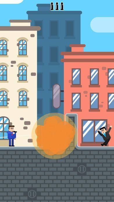 爆丸小子游戏官方网站下载正式版图片4