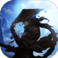 劍雨幽魂游戲官方網站下載最新版 v1.2.9