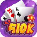 510K扑克单机版