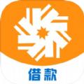 小金盒app