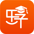 逍遥乐学app