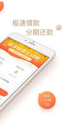 挺好贷官网平台手机版app下载图片3
